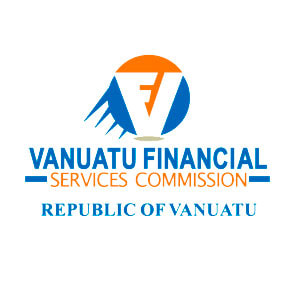Republic of Vanuatu, Financial Services Commission Seal Logo